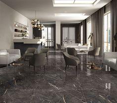 64 Best Porcelain Tiles Kajaria Images Home Decor Bathtub