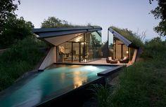 Edgeland House   iGNANT.de