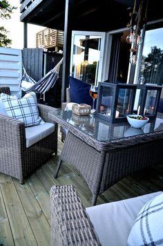 De 10 beste bildene for Uterom og veranda | Veranda