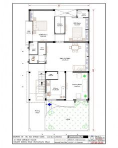 Pin By Raj Kumar On Icon Model House Plan House Layout Plans