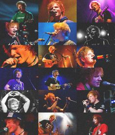 12:00 UK time! HAPPY BIRTHDAY ED SHEERAN! I know he is on our time right now though.