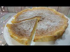 Yogurt, Cake Pops, The Creator, French Toast, Bread, Queso, Breakfast, Desserts, Youtube