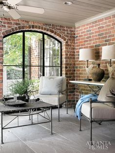 Design by Carter Kay and Nancy Hooff, Carter Kay Interiors   Photography by Emily Followill   Atlanta Homes & Lifestyles  