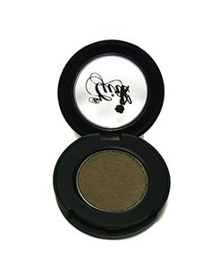 Big Girl Cosmetics Pressed Eye Shadow Cate Moss ** This is an Amazon Affiliate link. Continue to the product at the image link.