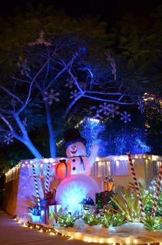 Christmas In Florida Keys.Pinterest