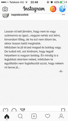 Love Letter For Boyfriend, Wish You The Best, 2 Instagram, Love Letters, Karma, Sentences, Are You Happy, Life Quotes, Goals