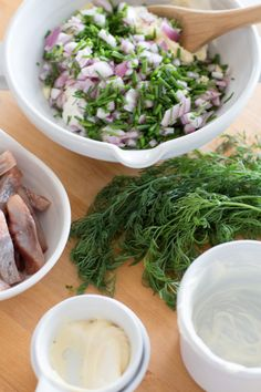 JOULUPERINNE: JOULURUOKA | JULTRADITION: JULMATEN Spinach, Cabbage, Food And Drink, Pasta, Vegetables, Koti, Finland, Christmas, Yule