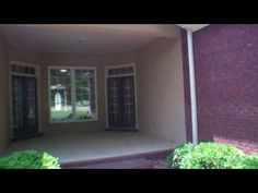 Home for sale in Auburn, AL. Listed by Mary Cho, (334) 821-8866, with Mary Cho Realty.