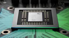 Yeni XBox-Xbox Scorpio hakkında Yeni Xbox-Xbox Scorpio hakkında bazı bilgiler sızmaya başladı. Microsoft 'un oyun konsolu Xbox One serisinin devamı Scorpio adı ile gelecek. Xbox…