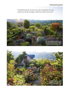 Prepossessing Gresgarth Hall  England Stately Homes Halls  Manors  With Fetching September   Gardens Illustrated With Delectable Garden Bird Also Hilton Garden Inn Free Breakfast Coupon In Addition How To Make A Fairy Garden And The Forbidden Garden As Well As Lowlander Covent Garden Additionally Landscape Gardeners West Midlands From Itpinterestcom With   Fetching Gresgarth Hall  England Stately Homes Halls  Manors  With Delectable September   Gardens Illustrated And Prepossessing Garden Bird Also Hilton Garden Inn Free Breakfast Coupon In Addition How To Make A Fairy Garden From Itpinterestcom