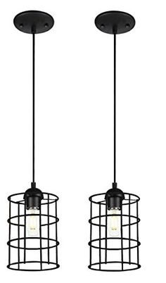 One-Light Adjustable Mini Pendant with Metal Cage Shade, ... https://www.amazon.com/dp/B0753LS9YD/ref=cm_sw_r_pi_dp_x_yhfYzbZ3MG6M2