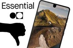 Essential ruší druhý telefon: Firma tvůrce Androidu je na prodej - https://www.svetandroida.cz/essential-rusi-druhy-telefon-firma-prodej/?utm_source=PN&utm_medium=Svet+Androida&utm_campaign=SNAP%2Bfrom%2BSv%C4%9Bt+Androida