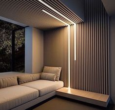 Creative Home Lighting 42 Ideas For 2019 Living Room Lighting, Bedroom Lighting, Home Lighting, Lighting Ideas, Office Lighting, Luxury Lighting, Luxury Decor, Custom Lighting, Interior Lighting
