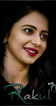 Kajal Aggarwal Is your Mother still living ? Beautiful Blonde Girl, Beautiful Girl Photo, Beautiful Girl Indian, Stylish Girls Photos, Stylish Girl Pic, Cute Girl Poses, Cute Girl Photo, Most Beautiful Bollywood Actress, Beautiful Actresses