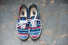 46 Best Vans images | Vans, Me too shoes, Shoes