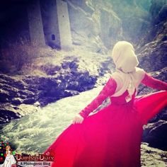 Hijab Fashion Muslimah Girls DPs for Social Media Hijabi Girl, Girl Hijab, Hijab Dpz, Dps For Girls, Hijab Bride, Islamic Girl, Cute Love Couple, Muslim Girls, Hijab Fashion