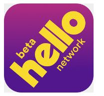Mundo do Ro | Hello Network