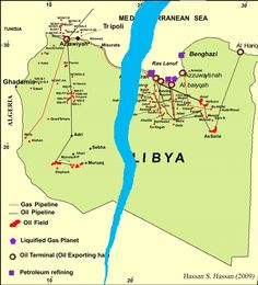 A commentary provided by the International Institute for the Middle East and Balkan Studies (IFIMES) The rapid development of events in Libya has led to the consent of the rebel general Khalifa Haftar to talks with the internationally recognized government in Tripoli. The aim is to seek a peaceful solution to the six-year-long civil war based on the Cairo initiative of June 7, 2020. Haftar's forces suffered more defeats in western Libya than the government in Tripoli, aided by Turkey. Muammar Gaddafi, Responsibility To Protect, Turkish Military, Un Security, Military Intervention, Internal Affairs, Armed Conflict, Muslim Brotherhood, Cairo
