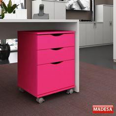 Gostou desta Gaveteiro 2 Gav e 1 Gavetão Texas Rosa Pink - Madesa, confira em: https://www.panoramamoveis.com.br/gaveteiro-2-gav-e-1-gavetao-texas-rosa-pink-madesa-4864.html