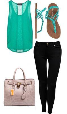 ab19fc9d87fa7b Michael Kors Bags Outfits Fashion Bags