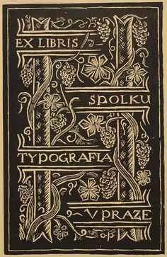 414 Best Bookplates images  774e87cdcc