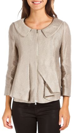 Marni Jacket @FollowShopHers