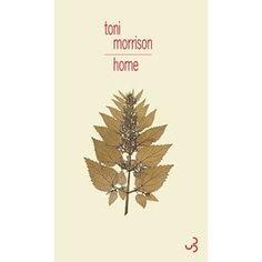 Home: Amazon.fr: Toni Morrison, Christine Laferrière: Livres