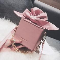 Flower Pot Crossbody Bags Leather Handbags Small Shoulder Bag Women Messenger Bags Ladies Hand Bags Sac Tote Color Pink – Purses And Handbags Totes Small Handbags, Purses And Handbags, Cheap Handbags, Cheap Purses, Popular Handbags, Cheap Bags, Small Purses, Pink Handbags, Wholesale Handbags