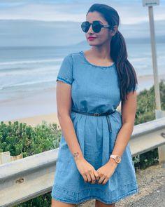 Priya Bhavani Shankar, Actress Priya, Tamil Actress, Girl Photo Poses, Girl Photos, Indian Salwar Suit, Young Fashion, Indian Celebrities, South Indian Actress