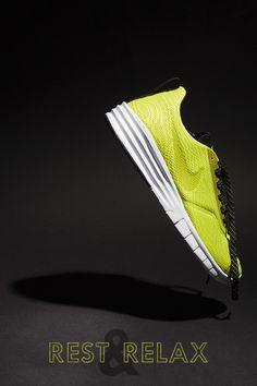Nike SB P-Rod 9 R/R