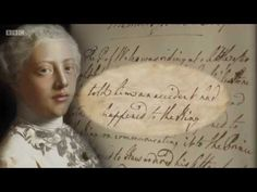George III - The Genius of The Mad King BBC Documentary 2017 - YouTube
