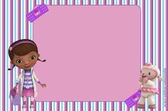 convite+anivers%C3%A1rio+doutora+brinquedos+2.jpg 1.600×1.066 pixels