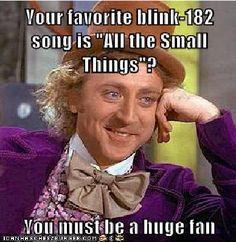 hahahaa.