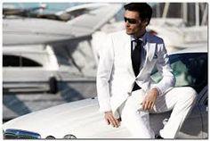 А вы успешны ?  http://365.pm/life-dream  Стань успешным с успешными людьми !