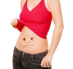 Problem med mage och tarm allt vanligare | Tommy Svensson