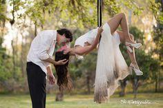 Y sí, somos fans de los Trash the Dress. Una gran manera de tener fotos divertidas y, más importante todavía, fotos que tengan que ver con ustedes y lo que más les gusta! #AnimateAlTrashTheDress Fotografos de bodas, casamientos y eventos en Buenos Aires.