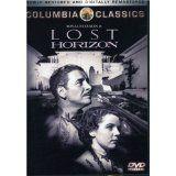 Lost Horizon (DVD)By Ronald Colman
