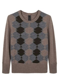 Rag & Bone sweater.