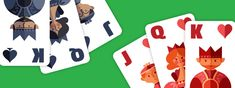 Search is a Jack of all trades World Of Solitaire, Tripeaks Solitaire, Pyramid Solitaire, Simple Solitaire, Patience Card Game, Spider Solitaire Game, Classic Card Games, Lonely, Games