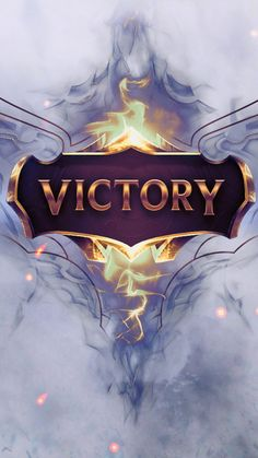 Explore Mobile Legends Victory Wallpaper on WallpaperSafari Tree Wallpaper Iphone, Hero Wallpaper, Naruto Wallpaper, Cartoon Wallpaper, Wallpaper Backgrounds, Best Gaming Wallpapers, Cute Wallpapers, Moba Legends, Mobile Legend Wallpaper
