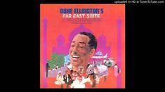Duke Ellington - 06 Blue Pepper (Far East of the Blues)
