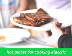 hot plates for #cooking electric_34_20180819170155_58    professional #cooking 8th edition by wayne gisslen, cooking gadgets insider pages, cooking in russia greg easterly wpix, classic french cooking techniques book, cooking apples asda stores limited, salt block cooking history human castration, best new dvds for kids, runescape cooking leveling guide osrs combat.