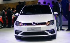 Visit QuikrCars to know more about all new Volswagen Polo