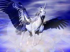 A csütörtöki nap Angyal üzenete – Győzelem!