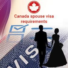 Family Sponsorship in Canada - Spousal Common Law Partner Family Sponsorship, Citizenship Canada, Liberal Government, New Details, How To Apply, How To Plan, Numbers, Touch, Times