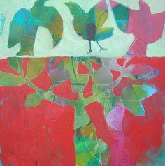 Random | Corre Alice Complimentary colours