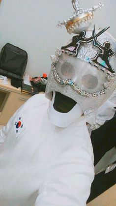 Jungkook #BTS