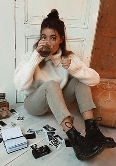 Find More at => http://feedproxy.google.com/~r/amazingoutfits/~3/nSay1C4RgeM/AmazingOutfits.page