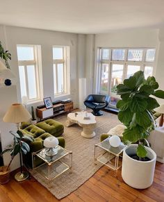Apartment Interior, Room Interior, Home Interior Design, Interior Architecture, Dream Apartment, Decoration Chic, Decoration Design, Deco Design, Home Living Room