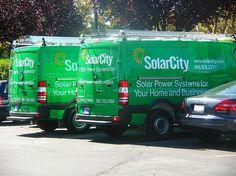 800px-Pair_of_2009_SolarCity_Dodge_Sprinters